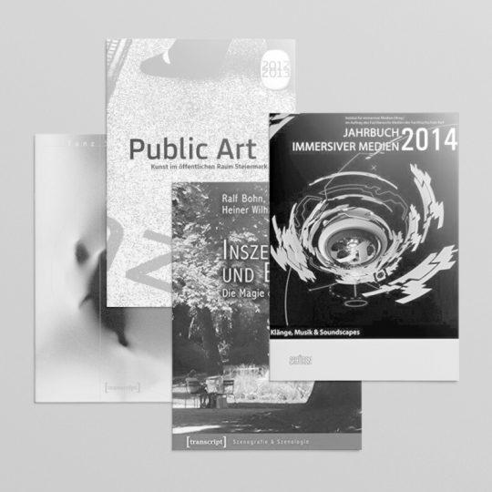 publikationencover